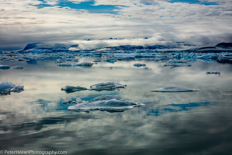 Greenland-78.jpg