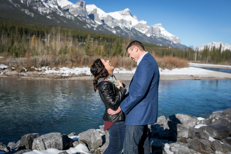 Erin and Adam Engagement-031.jpg
