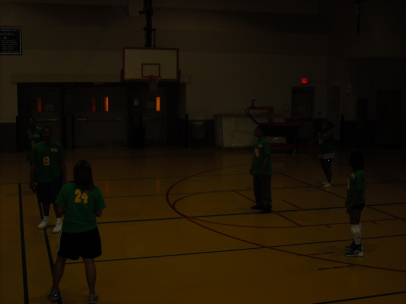 volleyball game 008.JPG