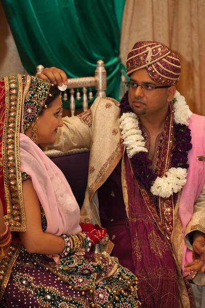 Shikha_Gaurav_Wedding-1186.jpg
