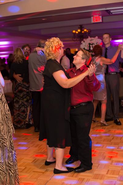Matt & Erin Married _ reception (348).jpg