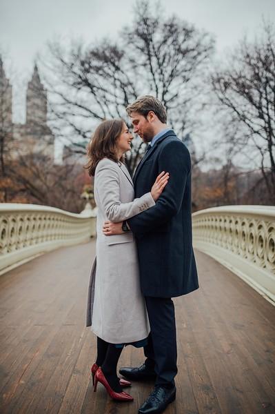 Tara & Pius - Central Park Wedding (152).jpg