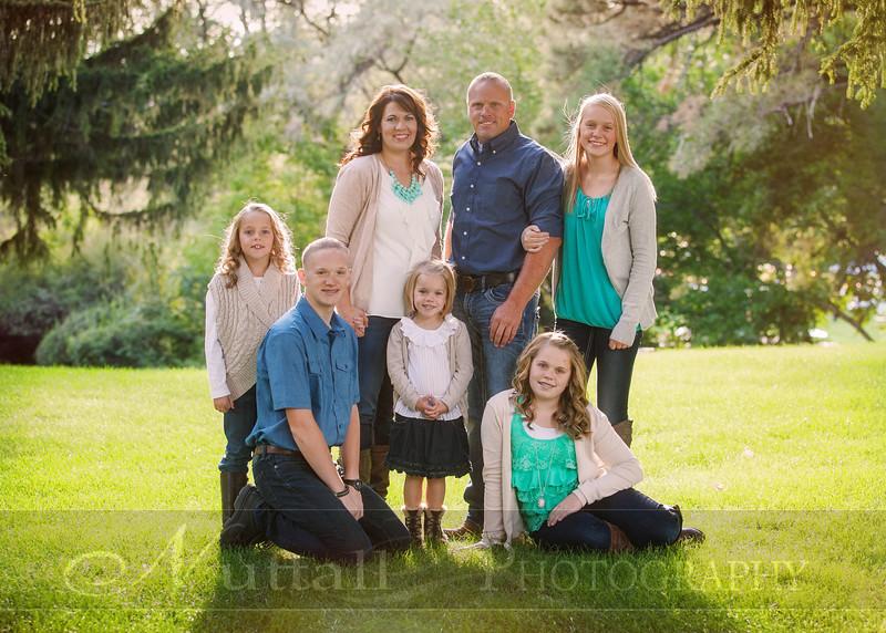 Gustaveson Family 01.jpg