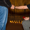 Kevin and Alicia Proposal Luray Caverns 2015529-2