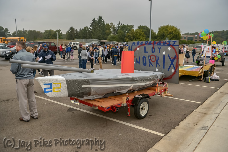 October 5, 2018 - PCHS - Homecoming Pictures-8.jpg