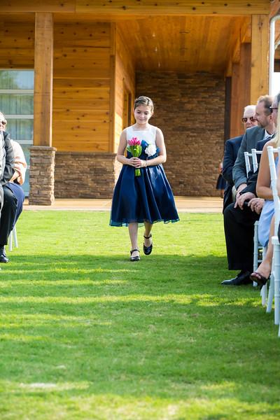 2MPhotos-Hinsch Wedding-2017--1103.jpg