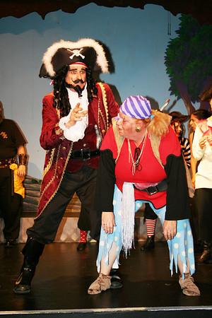Musical Theatre Village 07