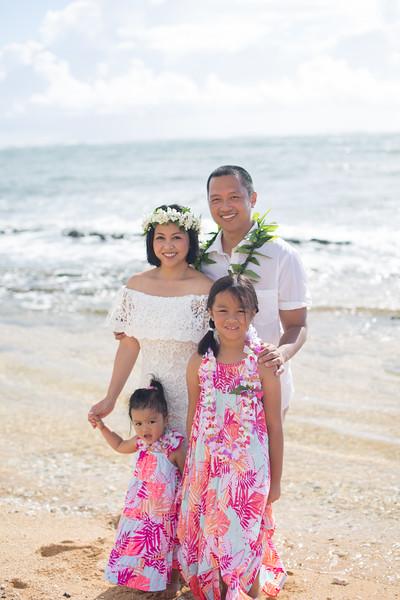 waipoli-kauai-vow-renewal-56.jpg