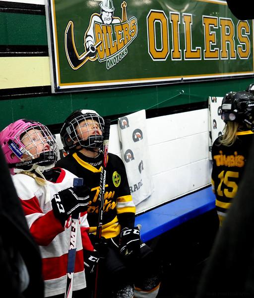 Okotoks Oilers Dec 2  (122).jpg