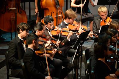 2015_10_22 Concert