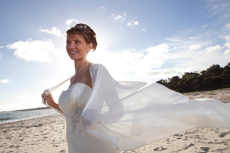 Richard Serong Photography Melbourne wedding 07.jpg