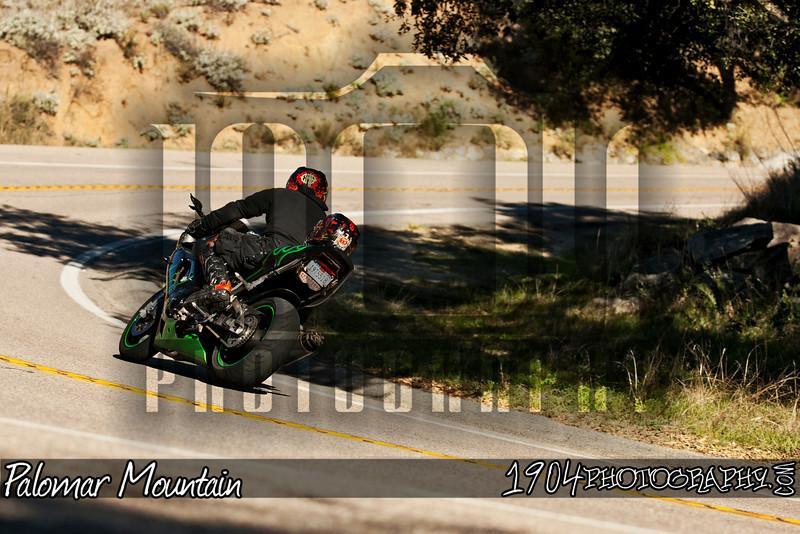 20110123_Palomar Mountain_0101.jpg