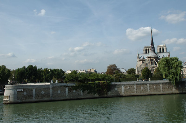 2005-09-02 Notre Dame
