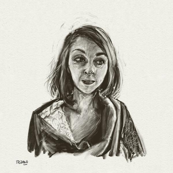 sketch-41.jpg