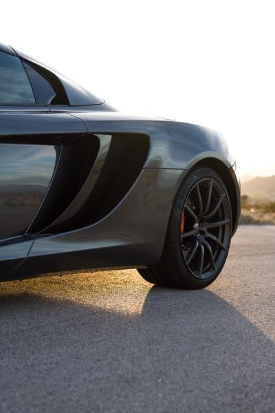 McLaren_TCC (91).jpg
