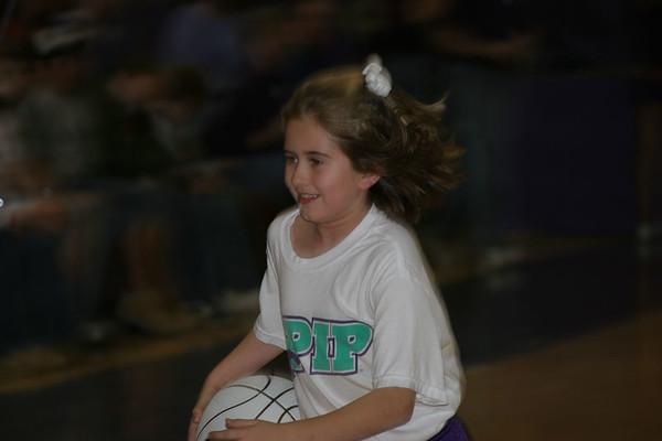PIP Jan. 10, 2006