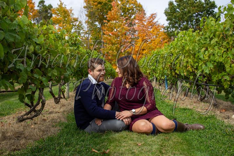 Engagement Photos-28.JPG