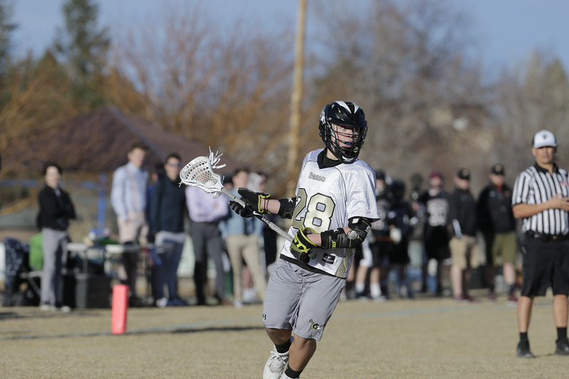 JPM0037-JPM0037-Jonathan first HS lacrosse game March 9th.jpg
