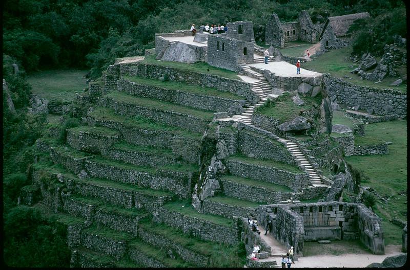 Peru1_079.jpg