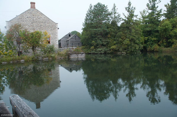 09-16-17 Upper Canada Village
