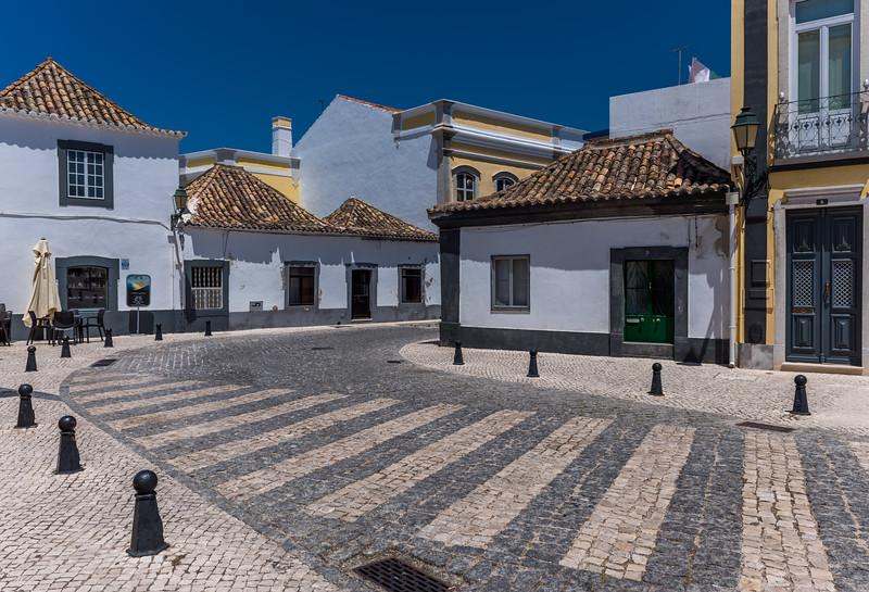 Faro 209.jpg