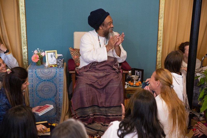20200214_EV_IN_RIS_Spontaneous_Satsang_045.jpg
