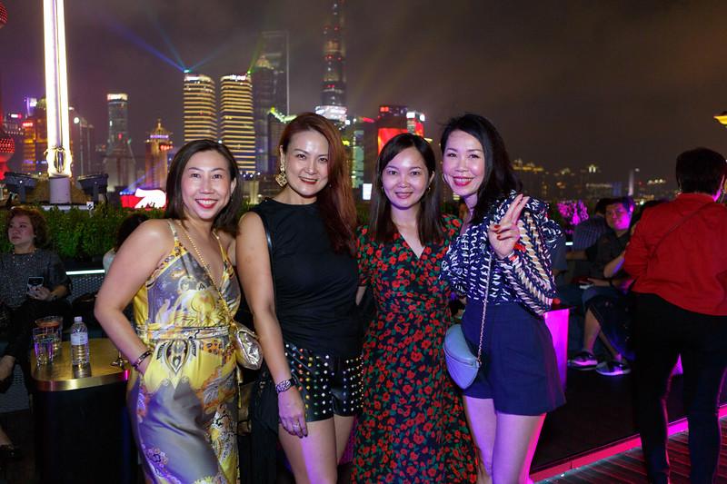 AIA-Shanghai-Incentive-Trip-2019-Day-1-086.jpg