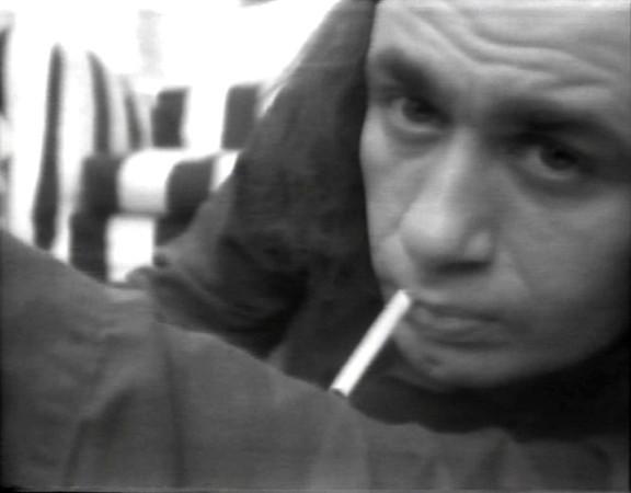 Acconci, Vito-THEMESONG.jpg
