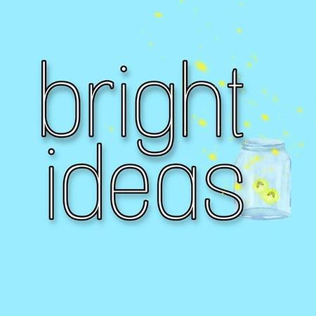 Bright Ideas D.L. 2020