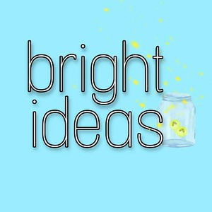 Bright Ideas D.L. 2020
