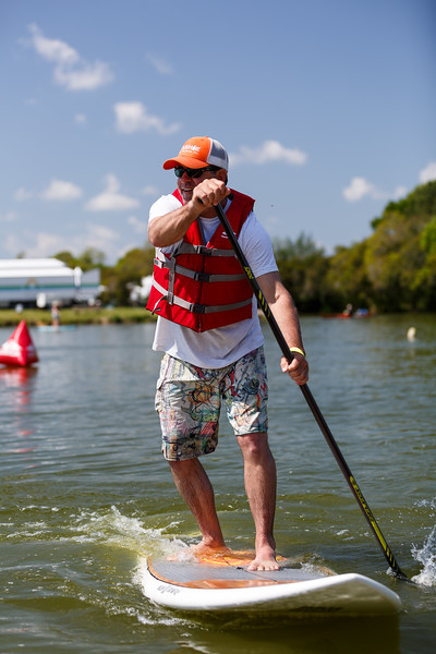 2014 East Coast Paddlesports and Outdoor Festival-90-2.jpg