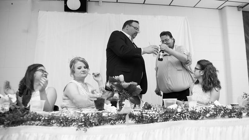Carla and Rick Wedding-354.jpg