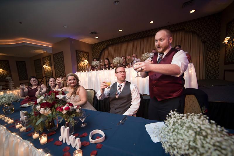 Amanda & Tyler Wedding 0670.jpg