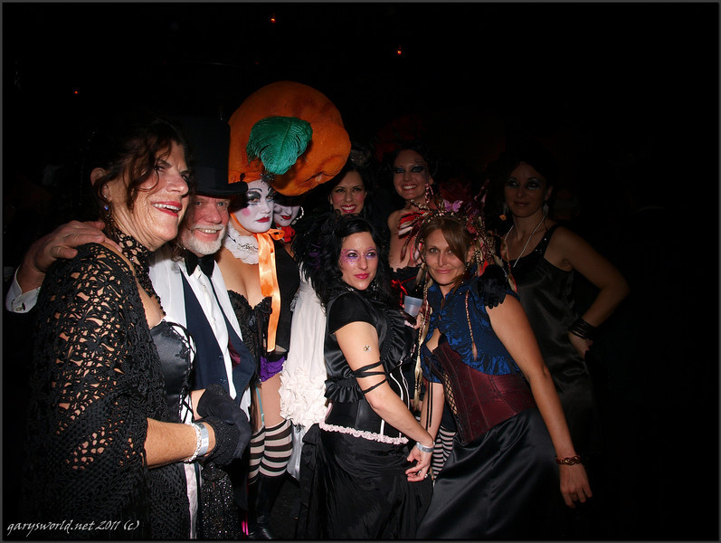 The Edwardian Ball 2011 49.jpg