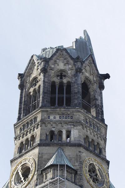 Berlin Germany 10-23-2010