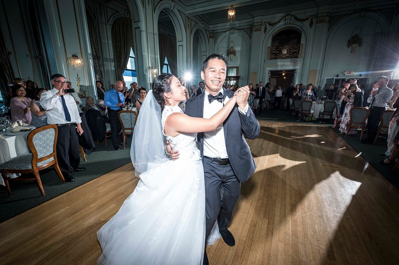 Jenn & Tommy Wedding 70117-518.jpg