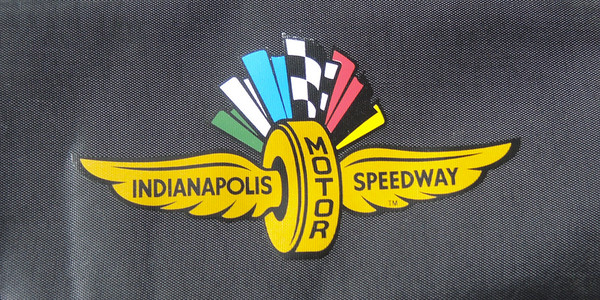 The Indy 500. May 28, 2017. For car guys. Version I