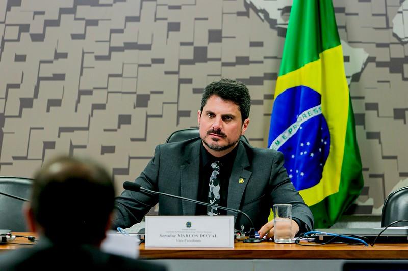 12092019_Comissão_Senador Marcos do Val_Foto Felipe Menezes_5.jpg