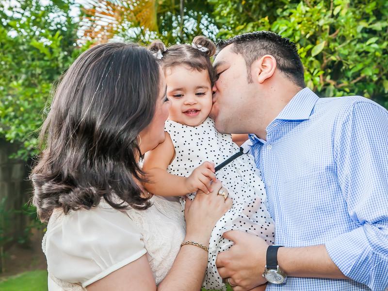 2014.12.26 - Sesión Familiar Gaitán Delgado (44).jpg