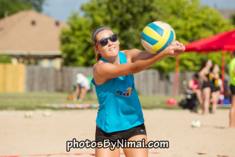 APV_Beach_Volleyball_2013_06-16_9259.jpg