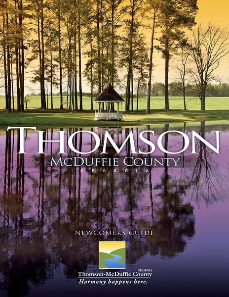 Thomson-McDuffie NCG 2012 Cover (1).jpg