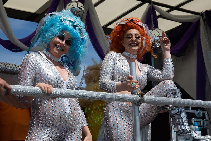 Brighton Pride 2015-244.jpg