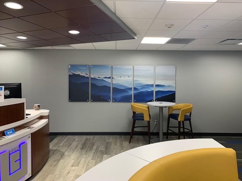 Knoxville-Environmental-Graphics-ORNL-Federal-Credit-Union-Lenoir-City-7.jpg