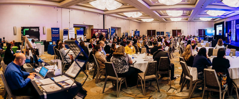2019-10-03_OhSnapVisuals_SHRM_NorthernCaliforniaSymposium_CARD1_0019-Pano.jpg