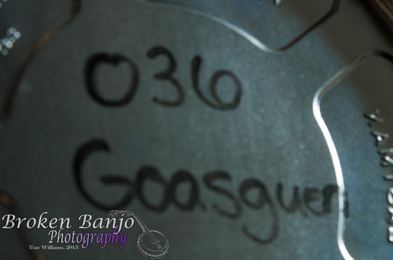036-Goasguen
