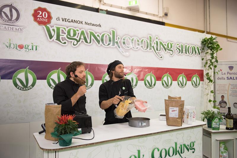 veganfest2018_75.jpg