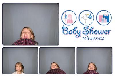 12-28 Casey Baby Shower