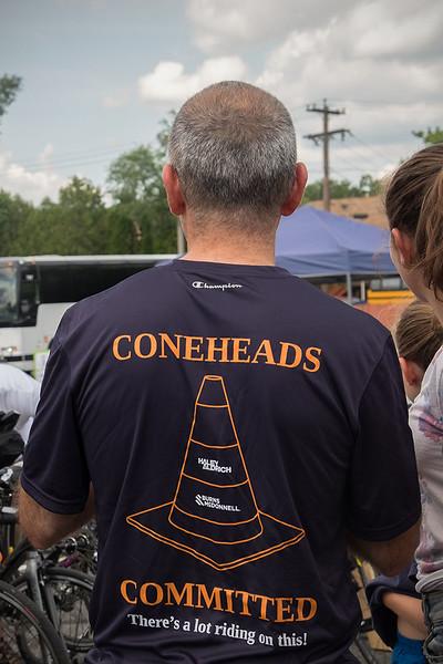 Conehead-531.jpg