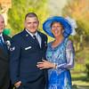 Alan and Samantha Wedding 201552-786