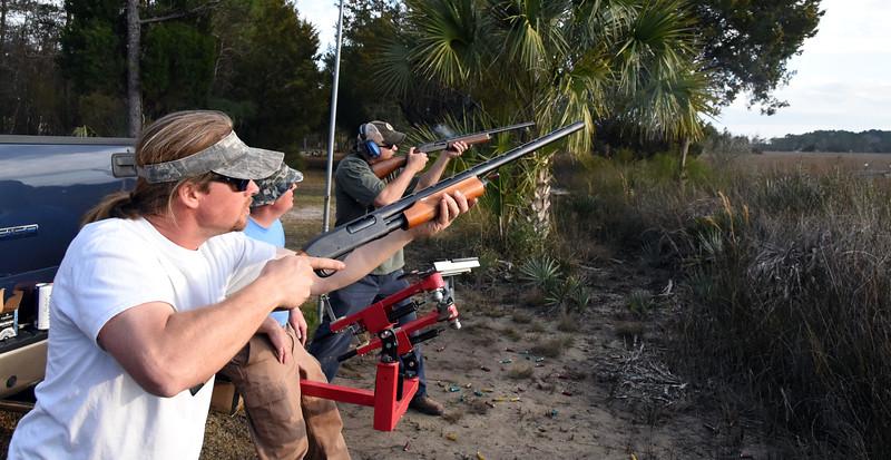 MPW Skeet Shoot_1.jpg
